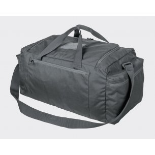 URBAN TRAINING BAG® - Cordura® - Black