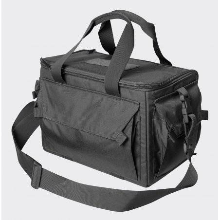 Helikon-Tex® RANGE Bag® - Cordura® - Black