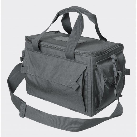 RANGE Bag® - Cordura® - Black