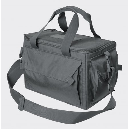 Helikon-Tex® RANGE Bag® - Cordura® - Shadow Grey