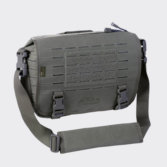 Direct Action® SMALL MESSENGER BAG® - Cordura® - Ranger Green