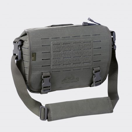 Torba SMALL MESSENGER BAG® - Cordura® - Ranger Green