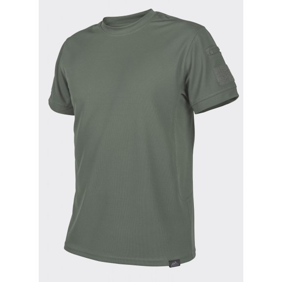 TACTICAL T-Shirt - TopCool - Foliage
