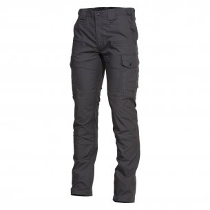 Pentagon Ranger 2.0 Trousers / Pants - Ripstop - Black