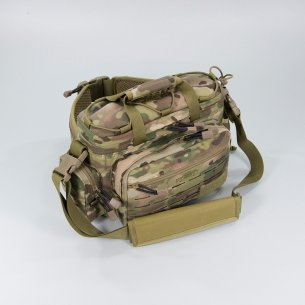 Direct Action® FOXTROT® Waist bag - Cordura® - Camogrom®