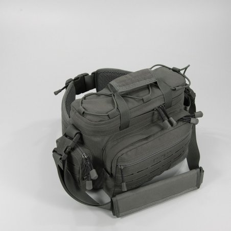 Direct Action® Torba biodrowa FOXTROT® - Cordura® - Ranger Green