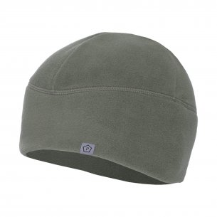 OROS Watch cap - Sage