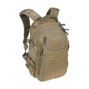 DRAGON EGG® MkII Backpack - Cordura® - Adaptive Green/Coyote