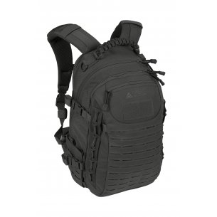 DRAGON EGG® MkII Backpack - Cordura® - Black