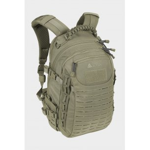 DRAGON EGG® MkII Backpack - Cordura® - Adaptive Green