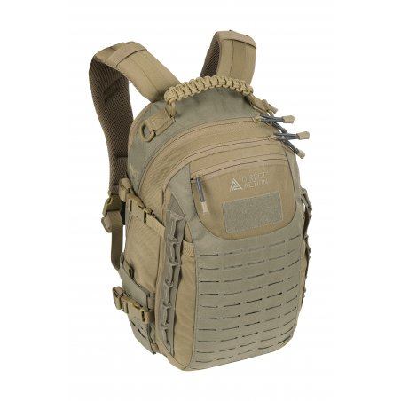 Direct Action® Plecak DRAGON EGG® MkII - Coyote Brown / Adaptive Green