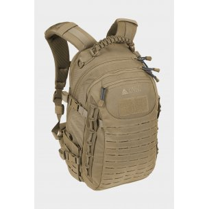 Direct Action® DRAGON EGG® MkII Backpack - Cordura® - Coyote / Tan