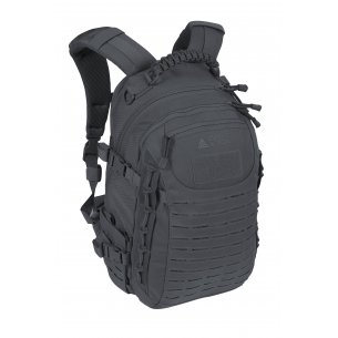 Plecak DRAGON EGG® - Cordura® - Shadow Grey