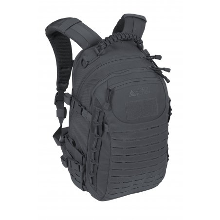 DRAGON EGG® MkII Backpack - Cordura® - Shadow Grey