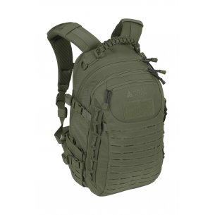 DRAGON EGG® MkII Backpack - Olivgrün