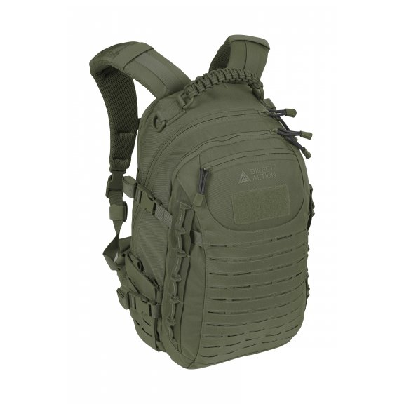 Direct Action® DRAGON EGG® MkII Backpack - Olive Green