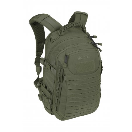 Direct Action® DRAGON EGG® MkII Backpack - Cordura® - Olive Green