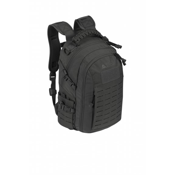 Direct Action® DUST® MkII Backpack - Cordura® - Black