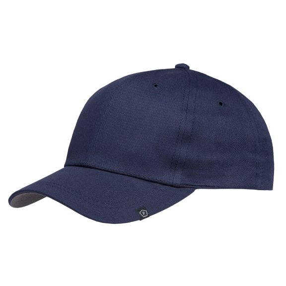 EAGLE Cap - Navy Blue