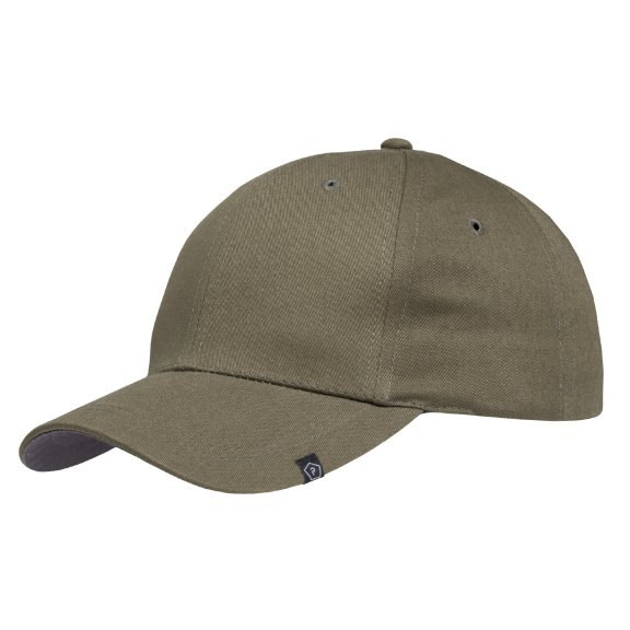 Czapka EAGLE - Olive Green