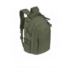 Direct Action® DUST® MkII Backpack - Cordura® - Olive Green