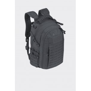 Plecak DUST® - Cordura® - Shadow Grey