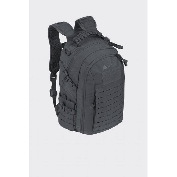 Direct Action® DUST® MkII Backpack - Cordura® - Shadow Grey