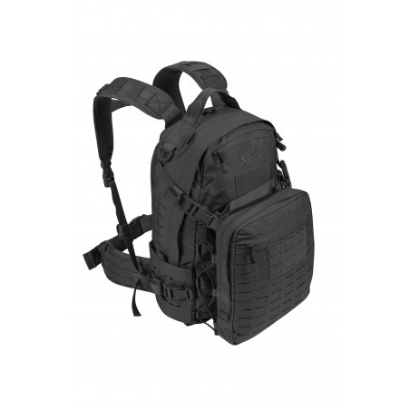 Direct Action® GHOST® MkII Backpack - Black