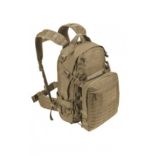 Direct Action® Plecak GHOST® - Cordura® - Coyote / Tan
