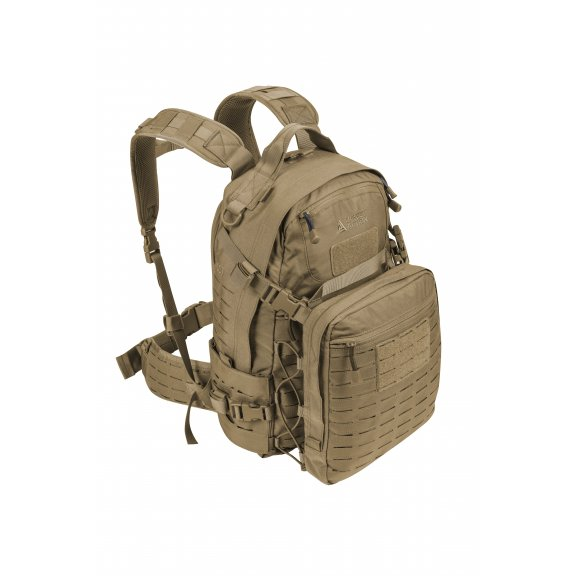Direct Action® GHOST® Backpack MKII - Cordura® - Coyote Brown