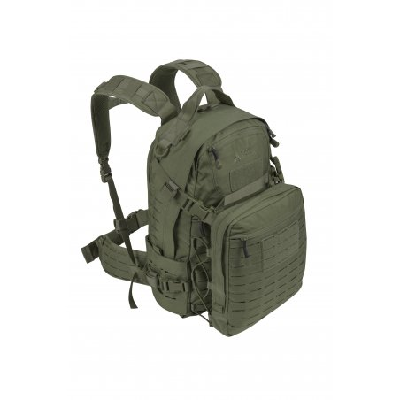 Direct Action® GHOST® MkII Backpack - Olive Green
