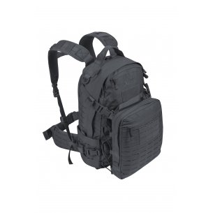 GHOST® MkII Backpack - Cordura® - Shadow Grey
