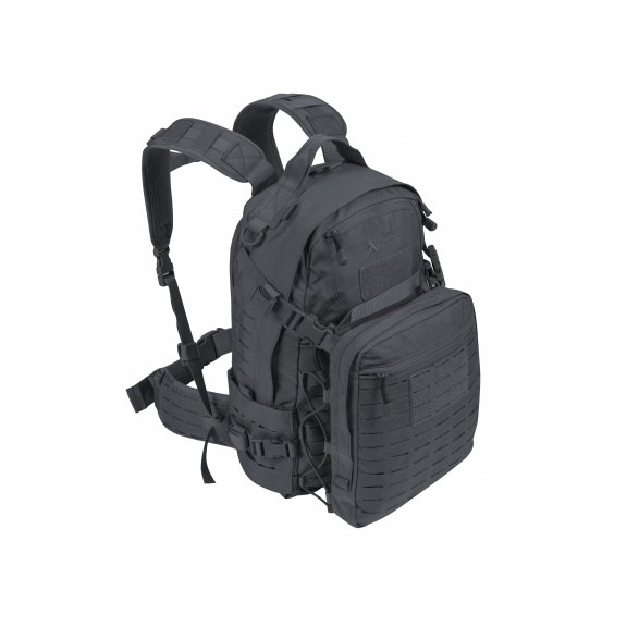 Direct Action® GHOST® MkII Backpack - Cordura® - Shadow Grey