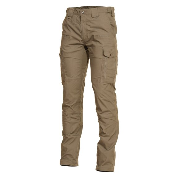 Ranger 2.0 Trousers / Pants - Ripstop - Coyote