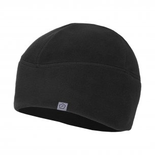 OROS Watch cap - Black