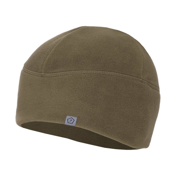 OROS Watch cap - Coyote