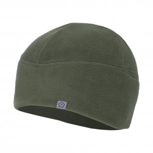 OROS Watch cap - Olive Green