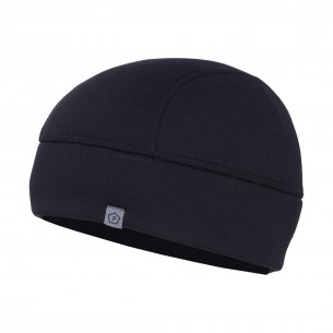 ARCTIC Watch cap - Black