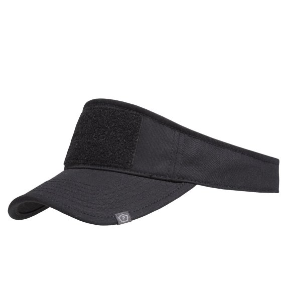 VISOR Tactical Cap - Black