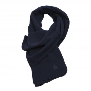 Pentagon Polarowy Szalik - Navy Blue
