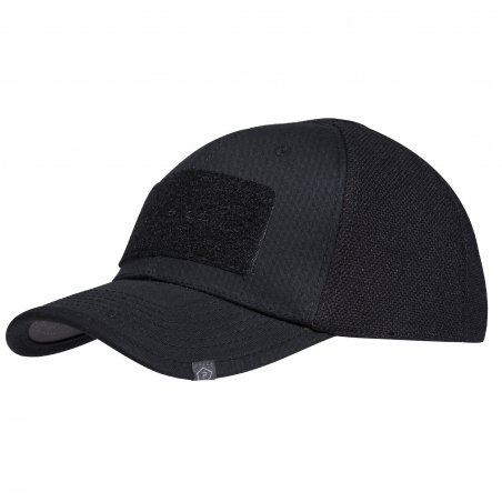 Pentagon RAPTOR BB Cap - Black