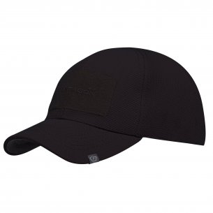 Pentagon NEST BB CAP - Black
