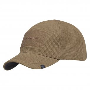 Pentagon NEST BB CAP - Coyote / Tan