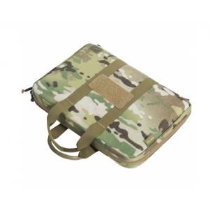 Double Pistol Wallet® - Cordura® - Multicam