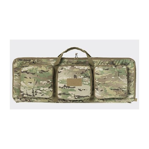 Double Upper Rifle Bag 18® - Cordura® - Multicam