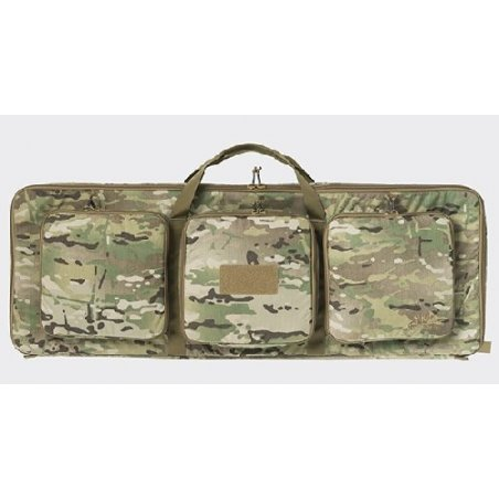 Helikon-Tex® Double Upper Rifle Bag 18® - Cordura® - Multicam