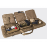 Pokrowiec Double Upper Rifle Bag 18® - Cordura® - A-TACS FG