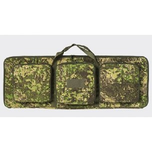 Double Upper Rifle Bag 18® - Cordura® - GreenZone
