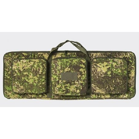Helikon-Tex® Pokrowiec Double Upper Rifle Bag 18® - Cordura® - GreenZone
