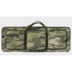 Double Upper Rifle Bag 18® - Cordura® - A-TACS iX